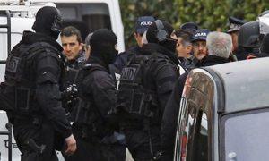 جرمنی میں سیاستدانوں، مسلمانوں پر حملے کا منصوبہ بے نقاب