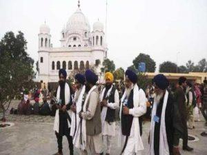 شہریت قانون کے خلاف مسلمانوں کے ساتھ کھڑے ہیں، بھارتی سکھ