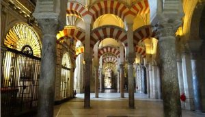 اسپین کی گلیاں' اللہ اکبر'کی صداؤں سےگونج اٹھیں