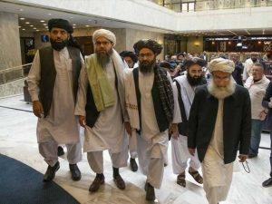 افغان حکومت کا 600 طالبان قیدیوں کو رہا کرنے سے انکار