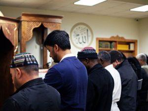 جرمنی میں مساجد 4 مئی سے کھولنے کا فیصلہ، مسلمانوں میں خوشی کی لہردوڑ گئی