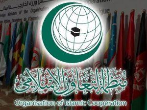 او آئی سی کا بھارت سے کشمیرمیں لاک ڈاؤن ختم اور گرفتارشہری رہا کرنے کا مطالبہ