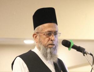 مولانا عادل خان کی شہادت؛ ایران کے سنی علماء کا اظہارِ مذمت