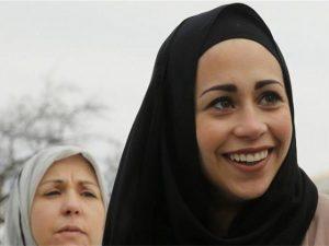 آسٹریا میں طالبات پر اسکارف پہننے کی پابندی غیرقانونی قرار