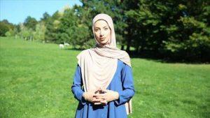 آسٹریا میں مسلم خاتون کو حجاب کھینچ کر ہراساں کیا گیا