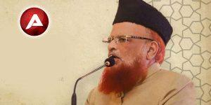 پاکستان: مفتی تقی عثمانی بلا مقابلہ وفاق المدارس کے صدر منتخب