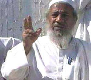 نبذة عن شخصية الشيخ الفقيد المفتي احتشام الحق رحمه الله