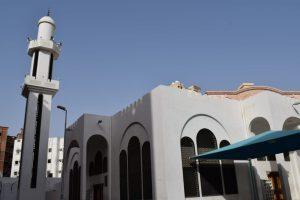 المسلمون الإيطاليون يعرضون تحويل المساجد إلى مراكز تطعيم ضد كورونا
