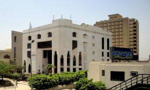 مرصد الإسلاموفوبيا: جريمة حرق المصحف تمثل استفزازا صريحا للمسلمين