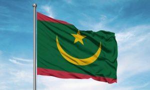 """حزب موريتاني: نرفض أي شكل من التطبيع مع """"الغزاة القتلة"""""""
