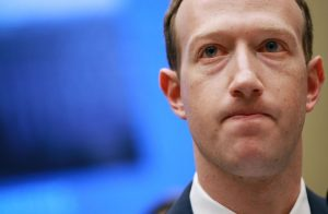 منظمة إسلامية بأمريكا تقاضي فيسبوك بسبب الإسلاموفوبيا