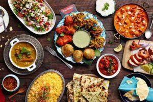 في رمضان.. 10 نصائح طبية لمرضى السكري والقلب والضغط