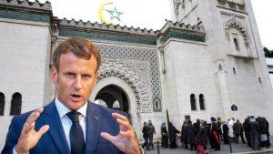 """فرنسا تغلق دار نشر إسلامية بحجة """"تعارضها مع القيم الغربية"""""""