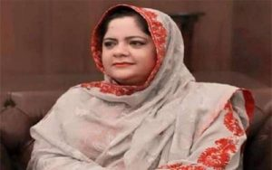 صوبه بلوچستان معدنیات ءِ دولت ءَ چه مالا مال انت
