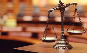 Conceptualizing Justice