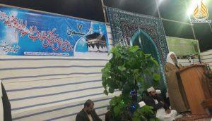 Educated Sunnis of Sistan Complain Discrimination