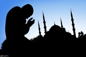Healing with Prayers: Prophet Mohammed's Advice