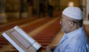 7 Ways to Enrich Your Life with the Qur'an