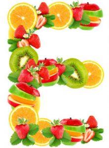Vitamin E: A Natural Gift From Allah