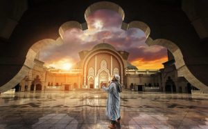 Why Does Allah Insist upon People to Worship Him?