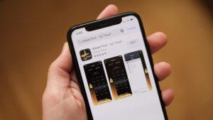 Muslim prayer app Salaat First is selling user data