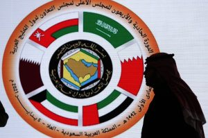 Turkey-Gulf ties likely to revive as crisis with Qatar slows down