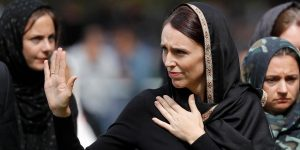 Two Years Of Christchurch Mosque Attack: Jacinda Has A Message For Muslims