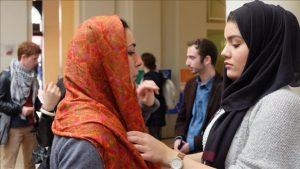 French Senate OKs proposal to ban prayers at universities