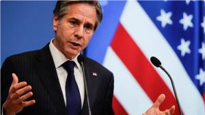 US, NATO to work together on Afghanistan withdrawal plan: Blinken