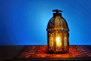 First 10 Days of Ramadan: A Shower of Mercy