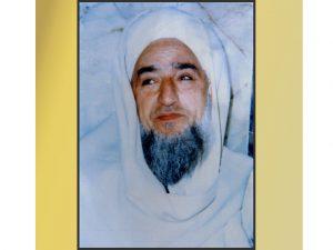 بانی دارالعلوم زاہدان مولانا عبدالعزیزؒ؛ کچھ یادیں (۳)