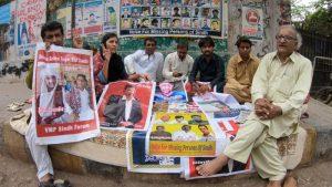 'جبری' گمشدگیاں: بلوچستان کے لاپتہ افراد کی واپسی میں تیزی 'اچھی پیشرفت' یا 'سیاسی ضرورت'؟