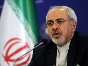 ایران نے جوہری پروگرام پر نظرثانی کا عندیہ دیدیا