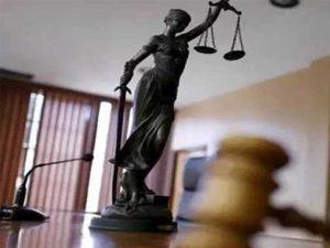 بھارتی عدالتیں مسلمانوں کو انصاف فراہم کرنے میں ناکام