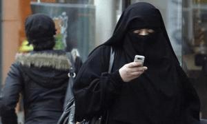 برقعے پر پابندی صرف ایک 'تجویز' ہے، اتحادیوں کی تنقید پر سری لنکا کا مؤقف