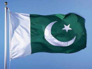 ''اسلامی جمہوریہ پاکستان'' کا دھوکہ
