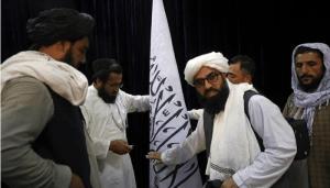 طالبان کابینہ میں توسیع، جوہری توانائی کا ڈائریکٹر بھی تعینات کردیا